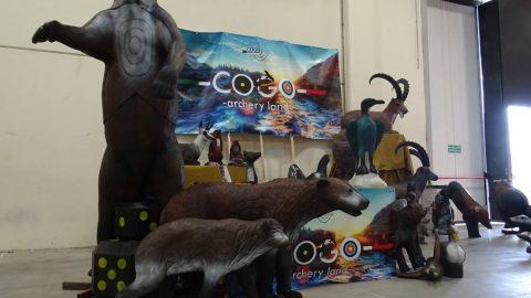 EXPO ARC 2017